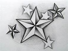 Winged Nautical Design