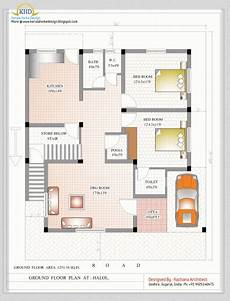 1500 sq ft house plans india home plans 1500 sq ft in india house plan ideas house