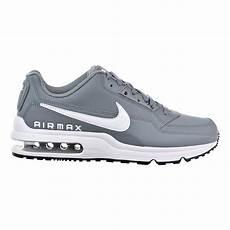 air max ltd 3 nike air max ltd 3 s shoe cool grey white black 687977