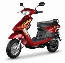 velo electrique scooters 183 photo gratuite sur pixabay