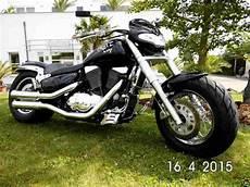 suzuki motorrad gebraucht suzuki motorrad chopper cruiser 1500 vl bestes angebot