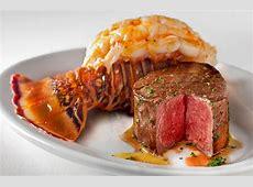 Penfolds Wine Dinner At Ruth?s Chris Steak House   cravedfw