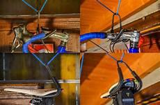 fahrradlift ganz einfach selber bauen rennrad news de