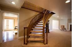Teppich Für Treppen - teppich treppen entfernen 187 mit diesen mitteln klappt s