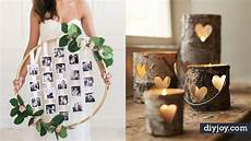 cheap diy wedding decor ideas 50 dollar tree wedding decorations
