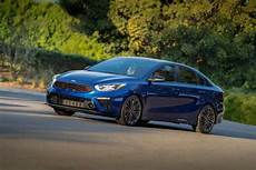 92 best kia forte gt 2020 price picture review car 2020
