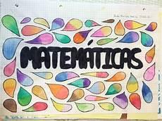matematicas portada concurso de portadas de cuadernos de matem 193 ticas 3 186 de eso