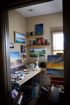 Studio Artist Bedroom Ideas by Closet Studio It S A Beautiful Thing When Artists