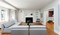 20 light gray wall paint ideas that will huge this year cute homes