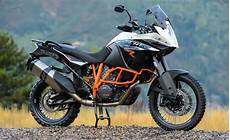 2013 ktm 1190 adventure r review