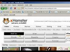 hamster vidéos x without software