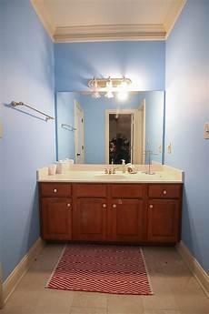 kids bathroom sink makeover bower power bloglovin