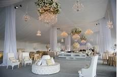 all white wedding tips and ideas white wedding decor and