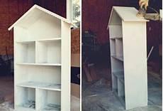 puppenhaus selber bauen puppenhaus selber bauen kid s room kinder puppenhaus