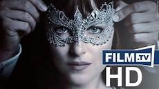 Fifty Shades Of Grey 2 Trailer - fifty shades of grey 2 gef 228 hrliche liebe trailer german
