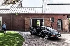 garage scheune title mit bildern moderne scheune haus altes