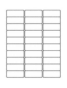 address labels 5160 8160 compatible 100 white sheets 3 000 labels