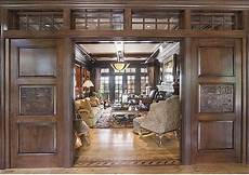 home office furniture nashville alan jackson s nashville home traditional home office