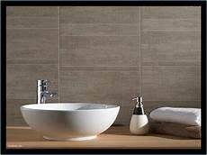 pvc pour salle de bain revetement mural en pvc revetement mural en pvc pour salle