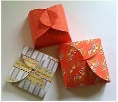 diy box templates elizabeth designs the wedding blog
