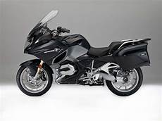 Bmw R 1200 Rt - bmw announces 2017 r1200 series updates motorcycle news