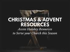 2018 and advent resource collection resource