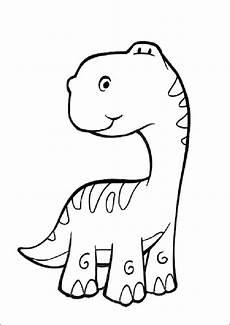 Ausmalbilder Tiere Dinosaurier Ausmalbilder Dinosaurier 08 Ausmalbilder Tiere