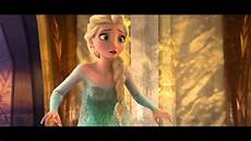 elsa malvorlagen bahasa indonesia frozen elsa s fight bahasa indonesia