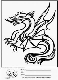 awesome coloring pages for coloring pages
