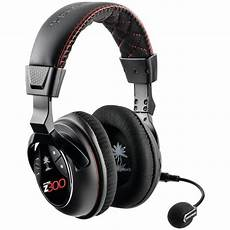 Gaming Headset Wireless - 5 best wireless gaming headset 2019 review buyers guide