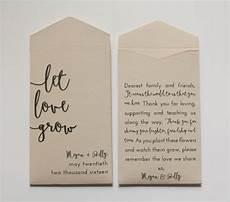 16 unique wedding favor ideas wedding favors seed wedding favors wedding favors unique