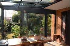 veranda in legno per terrazzo verande in legno per terrazzo apribili a libro a terni