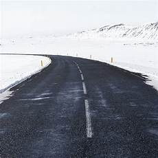 black and white road iphone wallpaper freeios7 iphone wallpaper mz28 snow road city