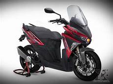 Modifikasi Mio 125 by Modifikasi Motor Mio Soul Gt 125 Pecinta Modifikasi