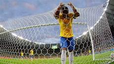 Weltmeister Brasilien Wie Oft - fu 223 wm alle weltmeister seit 1930 autorevue at