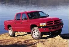 old cars and repair manuals free 2000 dodge dakota instrument cluster dodge dakota 2000 service manual