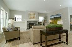 the 4 best warm gray paint colours sherwin williams warm gray paint light gray paint light