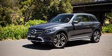2016 Mercedes Glc Review Caradvice