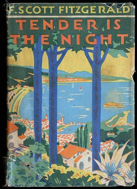 Scott F Fitzgerald Books