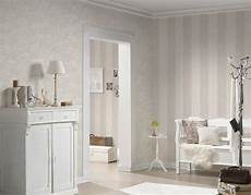 a s cr 233 ation tapete 953691 tapete beige wei 223 natur