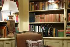 Eigene Bibliothek Zu Hause - so gestalten sie ihre bibliothek im eigenen
