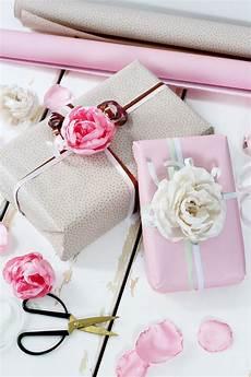 diy geschenke selber machen kreative geschenkideen basteln