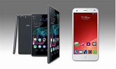beste handys bis 200 top 10 die besten smartphones bis 200 connect