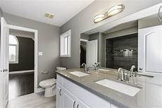 bathroom renovation company contractor toronto gta