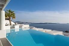 santorin hotel luxe kirini santorini prices hotel reviews oia greece