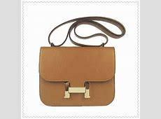 11 best Wholesale Replica Designer Handbags From China