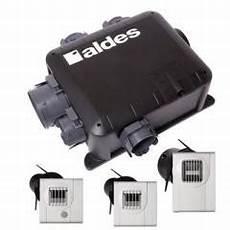 ventilation m 233 canique 187 kit vmc bahia compact micro watt