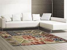 tappeti outlet modern kilim 5 multi outlet tappeti