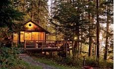 fishing cabins standout fishing cabins rustic elegance