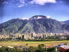 de venezuela traveling to caracas venezuela travel tips recommendations page 2 flyertalk forums